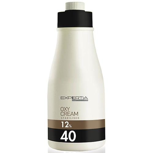 Oksidacinė emulsija Expertia Oxycream 40 (12%) 1500 ml-0