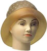 Lateksinė kepurė Comair Art. Nr. 3040041-0
