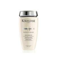 Šampūnas retėjantiems plaukams Kerastase Densifique Bain Densite Shampoo 250ml