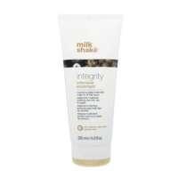 Maitinanti kaukė visų tipų plaukams Milk Shake Integrity Intensive Treatment Mask 200ml