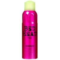 Purškiamas plaukų blizgesys TIGI Bed Head Headrush Shine Adrenaline 200ml