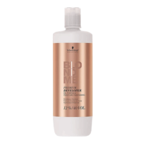 Aktyvatorius Schwarzkopf Blond Me Premium Care 12% 40 vol. 1000 ml
