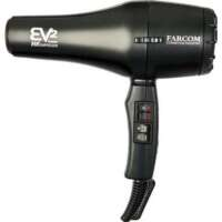 Plaukų džiovintuvas Farcom Professional Ev2 System Kompressor Hair Dryer 2100W