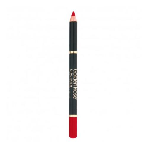 Lūpų pieštukas Golden Rose 4g