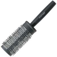 Apvalus plaukų šepetys Comair Round Brush 42/60 mm Art. Nr.3020480