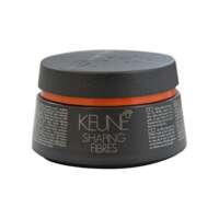 Vaškas plaukams Keune Shaping Fibres 100ml