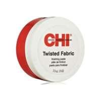 Modeliavimo pasta plaukams CHI Twisted Fabric 74 g