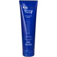 Intensyviai drėkinanti kaukė BIOSILK Hydrating Therapy Deep Moisture Masque 266 ml