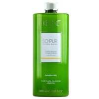Drėkinantis plaukų kondicionierius Keune So Pure Moisturizing 1000 ml