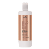 Aktyvatorius Schwarzkopf Blond Me Premium Care 9% 30 vol. 1000 ml