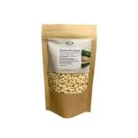 Braziliškas vaškas su avokado sviestu plėvele degtomis granulėmis Rica Brazilian Wax Beads 150g