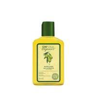 Aliejus plaukams ir kūnui CHI Olive Organics Olive & Silk 251 ml