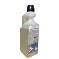 Dezinfekavimo priemonė - koncentratas Globacid SF 1000 ml
