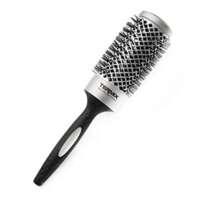Profesionalus plaukų džiovinimo šepetys Termix Evolution Hair Brush 43mm Basic