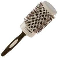 Profesionalus plaukų džiovinimo šepetys Termix Evolution Hair Brush 60mm Soft