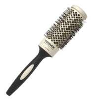 Profesionalus plaukų džiovinimo šepetys Termix Evolution Hair Brush 32mm Soft