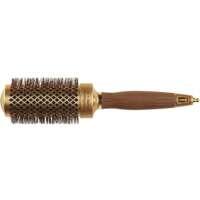 Šepetys plaukų džiovinimui Olivia Garden Nano Thermic Ceramic+ion 44mm