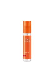 Aliejus - eliksyras plaukų galiukams Wella Enrich Hair Ends Elixir 40 ml-0