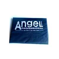 Pelerina Angel Professional