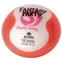 Modeliuojanti priemonė Angel Fantasy Party Party King 90ml