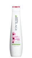 Šampūnas dažytiems plaukams MATRIX BIOLAGE Colorlast Shampoo 400 ml