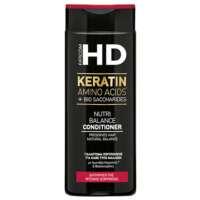 Plaukų kondicionierius Farcom HD Keratin Amino Acids + Bio Saccharides Nutri Balance 330ml