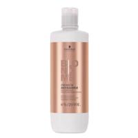 Aktyvatorius Schwarzkopf Blond Me Premium Care 6% 20 vol. 1000 ml