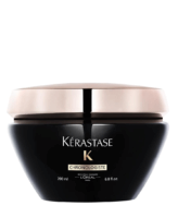 Intensyviai maitinanti galvos odos ir plaukų kaukė Kerastase Chronologiste Essential Revitalizing Balm 200 ml