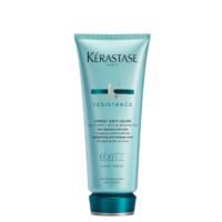 Nualintų plaukų priemonė Kerastase Resistance Cimen Anti – Usure 200 ml