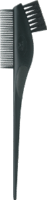 Šepetėlis su šukomis plaukų dažymui Wella Color Comb