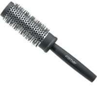 Apvalus plaukų šepetys Comair Round Brush 33/48 mm Art. Nr. 3020477