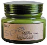 Aromatinis plaukų kremas Dancoly Spa Aroma Treatment Cream 700 g