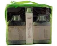 Sausų plaukų priežiūros rinkinys Dancoly SPA Levander