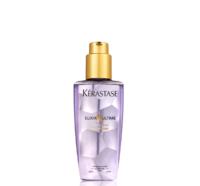 Aliejus gležniems ir jautriems plaukams Kerastase Elixir Ultime Oleo-complexe + Rose Millenaire 125 ml