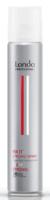 Plaukų lakas LONDA Professional Fix It Finishing Spray strong 500 ml
