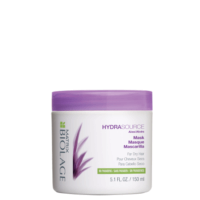 Kaukė drėkinanti MATRIX Biolage HYDRASOURCE Mask 150ml
