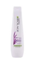 Drėkinantis plaukų kondicionierius MATRIX Biolage HYDRASOURCE Conditioner 400 ml