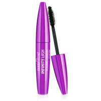 Blakstienų tušas Golden Rose Infinity Lash Mascara 11ml