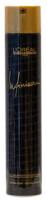 Ypač stiprios fiksacijos lakas plaukams L'oreal Infinium Extreme Hairspray 500ml