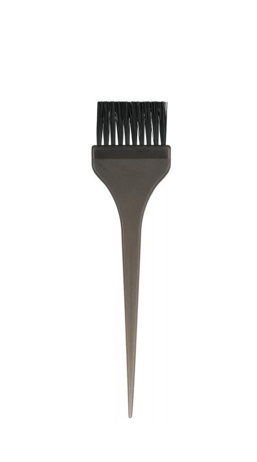 Šepetėlis plaukų dažymui Comair Art. Nr. 3020350