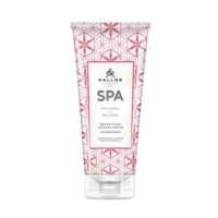 Dušo kremas su rožių ekstraktu KALLOS Spa Beautifying shower cream with Rose Extract 200ml