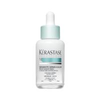 Intensyvaus poveikio raminamasis, jautrios galvos odos serumas Kerastase Specifique Sensidote Dermo-Calm Serum 50ml