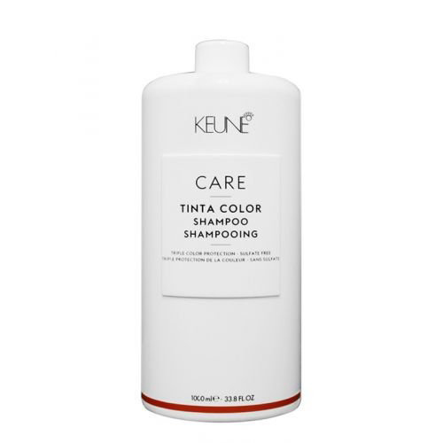 Kondicionietius dažytiems plaukams Keune Care Tinta Color Care 1000ml