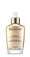 Stiprinanti plaukus priemonė Kerastase Initialiste Advanced Scalp and Hair Concentrate 60 ml
