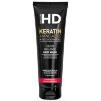 Plaukų kaukė Farcom HD Keratin Amino Acids + Bio Saccharides Nutri Balance 250ml
