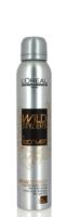 Purškiamoji fiksuojamoji plaukų pudra L'oreal Wild Stylers by Tecni Art CREPAGE de CHIGNON Powder 200 ml
