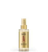 Lengvas aliejus Londa Velvet Oil Lightweight Oil 100 ml