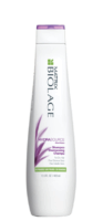 Šampūnas plaukams drėkinantis MATRIX Biolage HYDRASOURCE Shampoo 400 ml