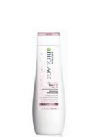 Blizgesio suteikiantis plaukų šampūnas Matrix Biolage Sugar Shine Shampoo 250 ml