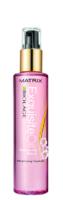 Aliejus lūžinėjantiems plaukams MATRIX Biolage Exquisite Oil Tamanu Oil 92ml